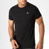 /achat-t-shirts/le-coq-sportif-tee-shirt-tech-n2-1920913-noir-185885.html