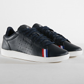 /achat-baskets-basses/le-coq-sportif-baskets-courtstar-sport-1920096-dress-blue-optical-white-185887.html
