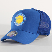 /achat-trucker/mitchell-and-ness-casquette-trucker-110-golden-state-warriors-bleu-roi-185890.html