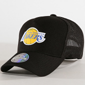 /achat-trucker/mitchell-and-ness-casquette-trucker-110-los-angeles-lakers-noir-185891.html