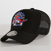 /achat-trucker/mitchell-and-ness-casquette-trucker-110-toronto-raptors-noir-185901.html