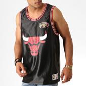 /achat-debardeurs/mitchell-and-ness-debardeur-de-sport-dazzle-chicago-bulls-noir-rouge-185920.html