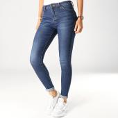 /achat-jeans/girls-only-jean-skinny-femme-fm1005-bleu-denim-185947.html