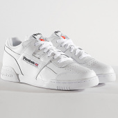 /achat-baskets-basses/reebok-baskets-workout-plus-dv9540-white-black-185966.html