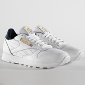 /achat-baskets-basses/reebok-baskets-classic-leather-mu-dv9589-white-collegiate-navy-yellow-185967.html