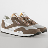/achat-baskets-basses/reebok-baskets-classic-nylon-dv5799-trek-grey-steel-chalk-185954.html