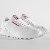 /achat-baskets-basses/reebok-baskets-classic-leather-mu-dv8517-white-grey-red-black-185958.html