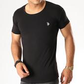 /achat-t-shirts/us-polo-assn-tee-shirt-15450815-47282-noir-185950.html