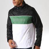 /achat-coupe-vent/wrung-coupe-vent-most-blanc-vert-noir-185828.html