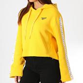 /achat-sweats-capuche/adidas-sweat-capuche-femme-classic-vector-eb4249-jaune-185973.html