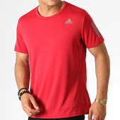 /achat-t-shirts/adidas-tee-shirt-own-the-run-dz9003-bordeaux-186081.html