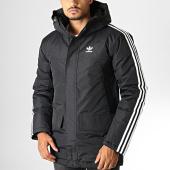 /achat-parkas/adidas-parka-a-bandes-padde-ed5834-noir-186095.html