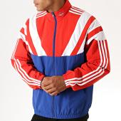 /achat-vestes/adidas-veste-de-sport-a-bandes-balanta-96-ee2338-bleu-roi-blanc-rouge-186096.html