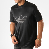 /achat-t-shirts/adidas-tee-shirt-outline-jersey-ed4683-noir-186098.html