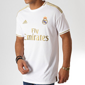 /achat-t-shirts/adidas-maillot-de-foot-jersey-real-madrid-dw4433-blanc-dore-186153.html