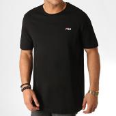 /achat-t-shirts/fila-tee-shirt-unwind-682201-noir-185990.html
