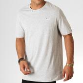 /achat-t-shirts/fila-tee-shirt-unwind-682201-gris-chine-185995.html