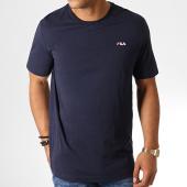 /achat-t-shirts/fila-tee-shirt-unwind-682201-bleu-marine-185996.html