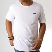 /achat-t-shirts/fila-tee-shirt-unwind-682201-blanc-185997.html