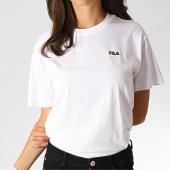 /achat-t-shirts/fila-tee-shirt-femme-eara-687469-blanc-186007.html