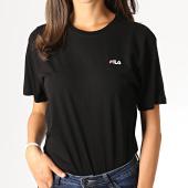 /achat-t-shirts/fila-tee-shirt-femme-eara-687469-noir-186009.html