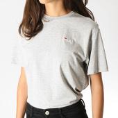 /achat-t-shirts/fila-tee-shirt-femme-eara-687469-gris-chine-186019.html