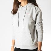 /achat-sweats-capuche/fila-sweat-capuche-femme-ebba-687470-gris-chine-186024.html