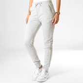 /achat-pantalons-joggings/fila-pantalon-jogging-femme-eider-687471-gris-chine-186028.html