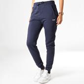 /achat-pantalons-joggings/fila-pantalon-jogging-femme-eider-687471-bleu-marine-186029.html