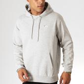 /achat-sweats-capuche/fila-sweat-capuche-edison-687472-gris-chine-186034.html