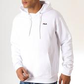 /achat-sweats-capuche/fila-sweat-capuche-edison-687472-blanc-186038.html
