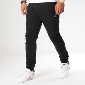 /achat-pantalons-joggings/fila-pantalon-jogging-edan-687473-noir-186044.html