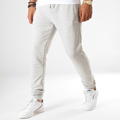 /achat-pantalons-joggings/fila-pantalon-jogging-edan-687473-gris-chine-186048.html