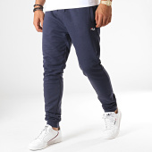 /achat-pantalons-joggings/fila-pantalon-jogging-edan-687473-bleu-marine-186051.html
