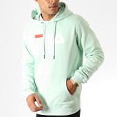 /achat-sweats-capuche/fila-sweat-capuche-classic-pure-681090-vert-menthe-186099.html