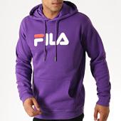 /achat-sweats-capuche/fila-sweat-capuche-classic-pure-681090-violet-186102.html