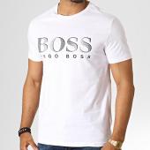 /achat-t-shirts/hugo-boss-tee-shirt-rn-50407774-blanc-186133.html