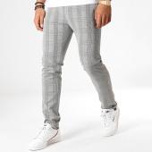 /achat-pantalons-carreaux/mtx-pantalon-a-carreaux-219-gris-185979.html
