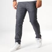 /achat-pantalons-carreaux/mtx-pantalon-a-carreaux-235-bleu-marine-185980.html