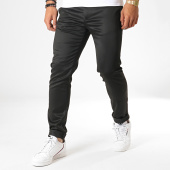 /achat-pantalons-carreaux/mtx-pantalon-211-noir-185982.html