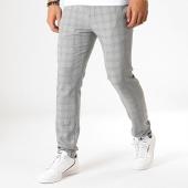 /achat-pantalons-carreaux/mtx-pantalon-a-carreaux-201-gris-185984.html