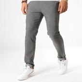 /achat-pantalons-carreaux/mtx-pantalon-203-gris-anthracite-chine-185985.html