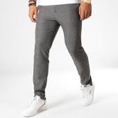 /achat-pantalons-carreaux/mtx-pantalon-a-carreaux-226-gris-anthracite-185989.html