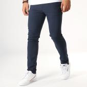 /achat-pantalons-carreaux/mtx-pantalon-205-bleu-marine-185991.html