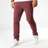 /achat-pantalons-carreaux/mtx-pantalon-202-bordeaux-185992.html