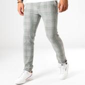 /achat-pantalons-carreaux/mtx-pantalon-a-carreaux-234-gris-vert-185993.html