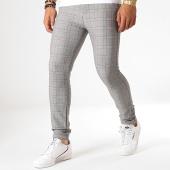 /achat-pantalons-carreaux/mtx-pantalon-a-carreaux-1023-gris-186002.html