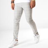 /achat-pantalons-carreaux/mtx-pantalon-a-carreaux-1020-gris-chine-186006.html