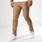 /achat-pantalons-carreaux/mtx-pantalon-1005-marron-186008.html