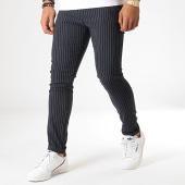 /achat-pantalons-carreaux/mtx-pantalon-1008-bleu-marine-186010.html